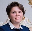 Мария Масленникова