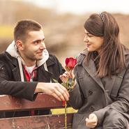 Каким должно быть ваше идеальное первое свидание?