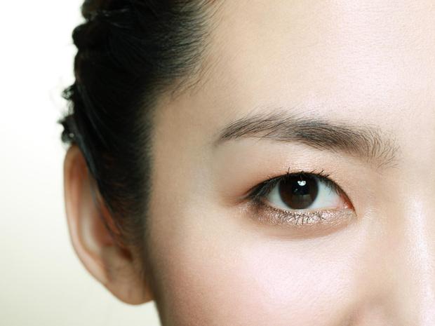 Фото №2 - 7 японских стандартов красоты, которые вас удивят