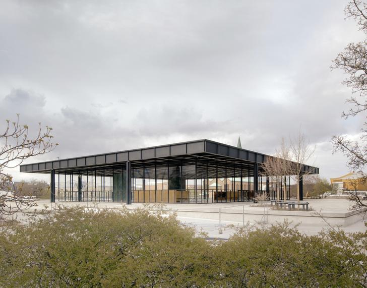 Фото №5 - Главный экспонат: самые громкие открытия музеев 2021