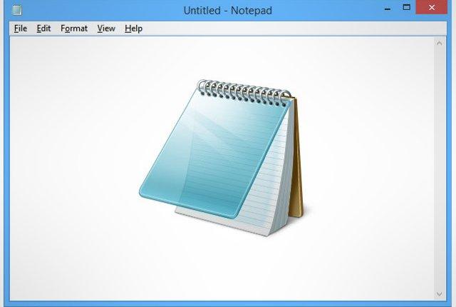 Фото №2 - Paint и еще 4 программы-долгожителя Windows, на которых мы выросли и с которыми пора попрощаться