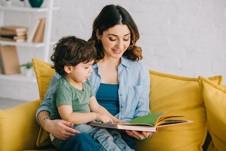 сказки для финансовой грамотности ребенка