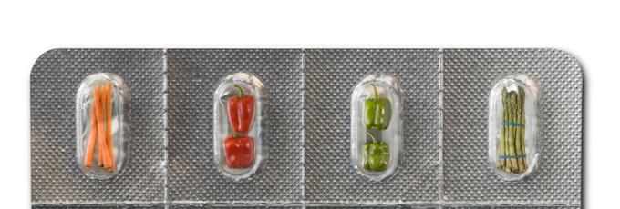 Плацебо работает, даже если мы знаем, что это не лекарство