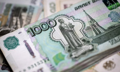 Как получить путинские выплаты пенсионерам, военным и курсантам