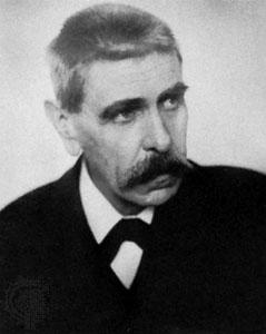 Фото №3 - Номинация Гитлера на Премию мира и еще 10 случаев, когда Нобелевский комитет дал маху