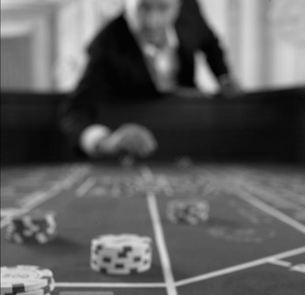 Когда муж играет в казино есть ли смысл играть в казино