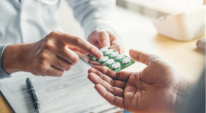Персонализированная медицина: в центре внимания пациент