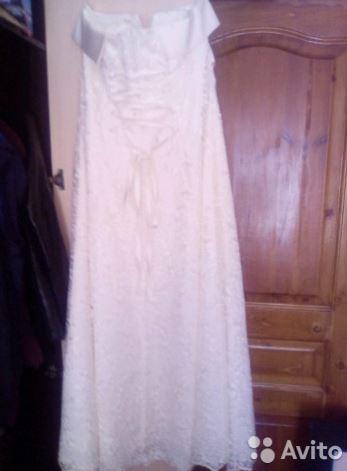 Фото №13 - 15 свадебных платьев, которые страшно покупать