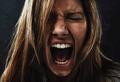 Почему женщины впадают в истерику чаще, чем мужчины?