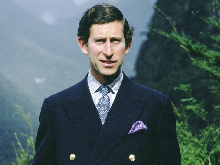 Фото №6 - Дурная слава: 5 вещей о принце Чарльзе, которые он не хотел бы предавать огласке