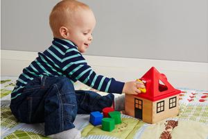 Фото №3 - Антикризисный план: новогодние подарки детям на любой бюджет