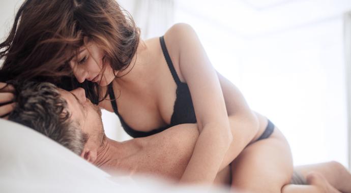 «Осторожно, секс!»: 5 историй, когда интимная близость привела к несчастному случаю