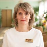 Оксана Овдиенко