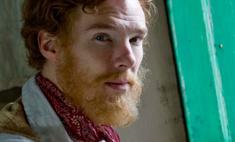 Вселенная Камбербэтча: как актер менялся ради кино