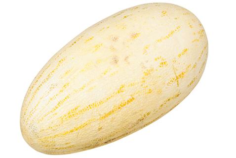 На 34 неделе беременности плод можно сравнить с дыней сорта «торпеда»