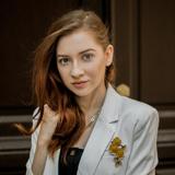 Екатерина Кочеткова
