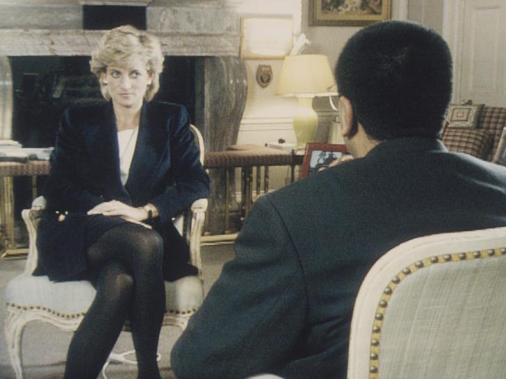 Фото №2 - Поспешное решение: почему принц Гарри может сильно пожалеть об интервью с Опрой