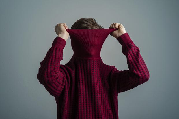 Фото №2 - Какой вы интроверт — сенсорный или интуитивный?