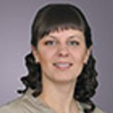 Об авторе: Екатерина Потеряева автор проекта «Недетские секреты про детей» - ChildSecret.ru