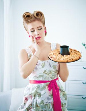 Фото №3 - Почему сильные женщины всегда несчастны