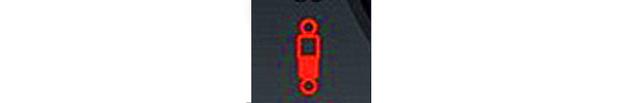 Фото №57 - Самый полный гид по контрольным лампам приборной панели твоего автомобиля
