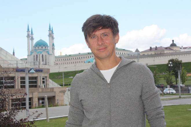 Дарья Канануха и Тимур Батрутдинов рейтинг Яндекса
