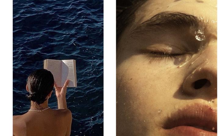 Фото №10 - PRX 33: пилинг для лица, который можно делать даже летом
