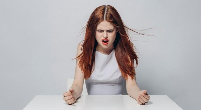 15 способов справиться с гневом