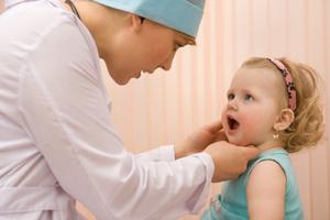 Фото №2 - Внимание: пневмония!