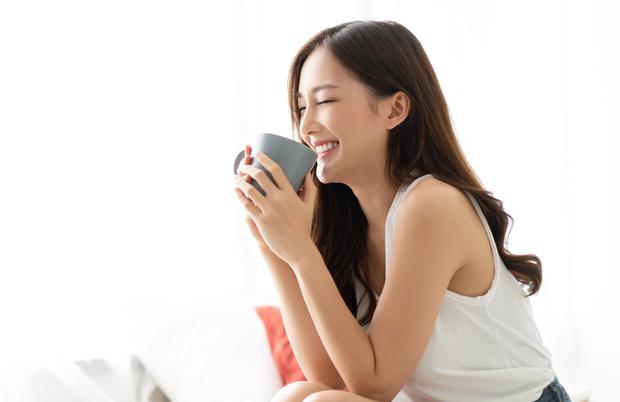 Фото №4 - 7 японских стандартов красоты, которые вас удивят