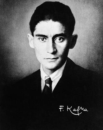 Фото №4 - 7 неизвестных фактов об известных писателях
