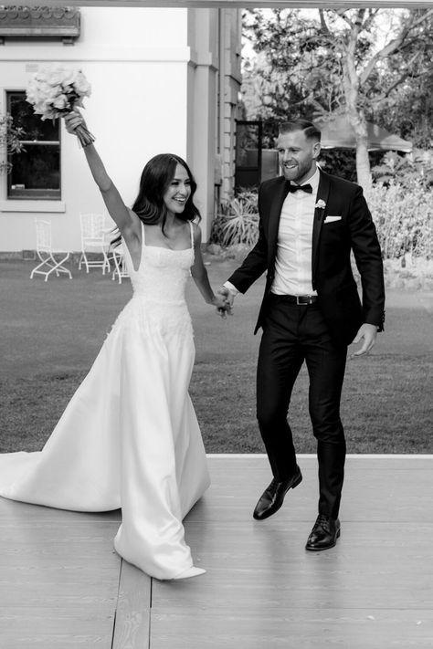 Фото №6 - Лучший возраст для брака по знакам зодиака