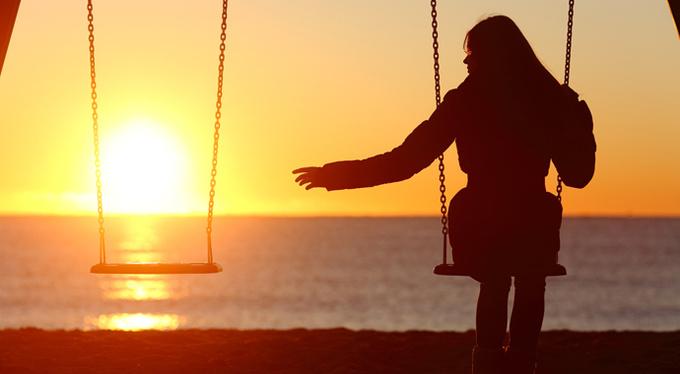 Потерянная любовь: можно ли ее вернуть?
