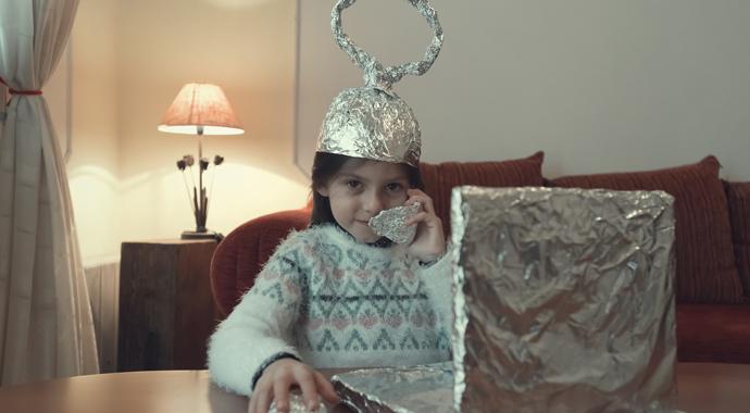 Дети, добро пожаловать в соцсети: кто отвечает за безопасность в интернете