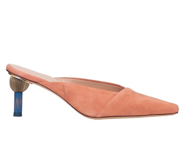 Фото №21 - Почему мюли— это обувь для мыслителей и где купить удачную пару?