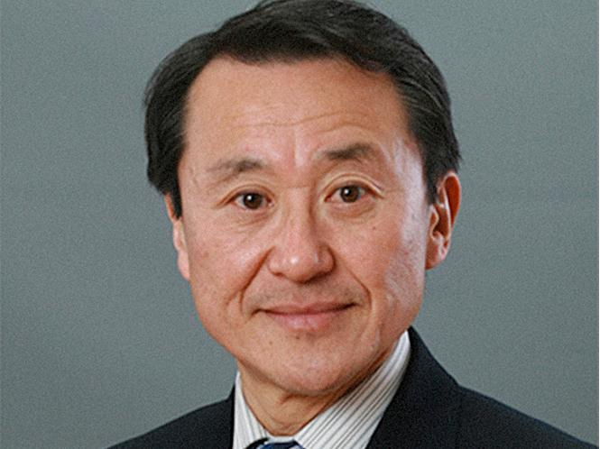Сигеру Миягава