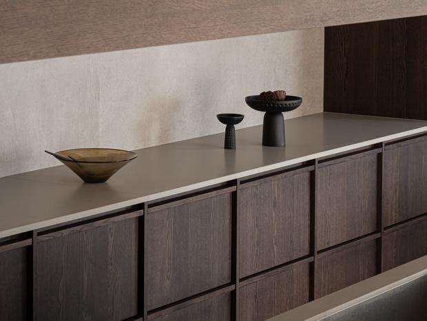 Фото №6 - Апартаменты по проекту Norm Architects в Токио