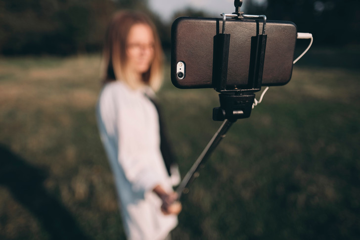 Фото №5 - Снимаем первый фильм за 0 рублей: как сделать шедевр на экране своего смартфона