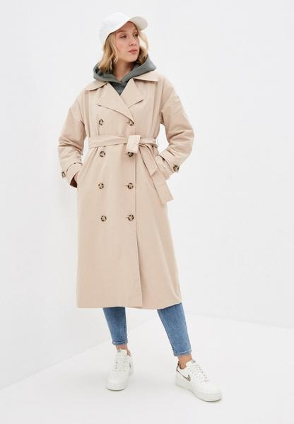 Фото №10 - Какую куртку выбрать на весну: 10 самых модных вариантов