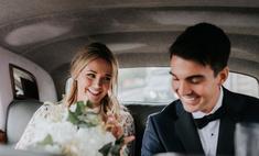 Как выйти замуж и не пожалеть Советы психологов