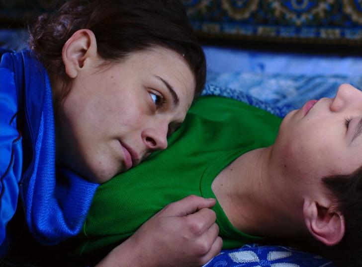 Фото №9 - 8 русских фильмов и сериалов, которые любят иностранцы 😍🌎