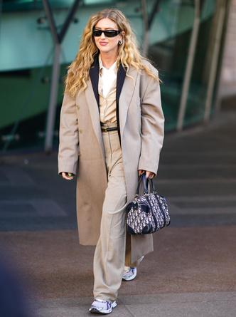Фото №11 - Слишком модно: 7 трендов, которые россиянкам сложно принять