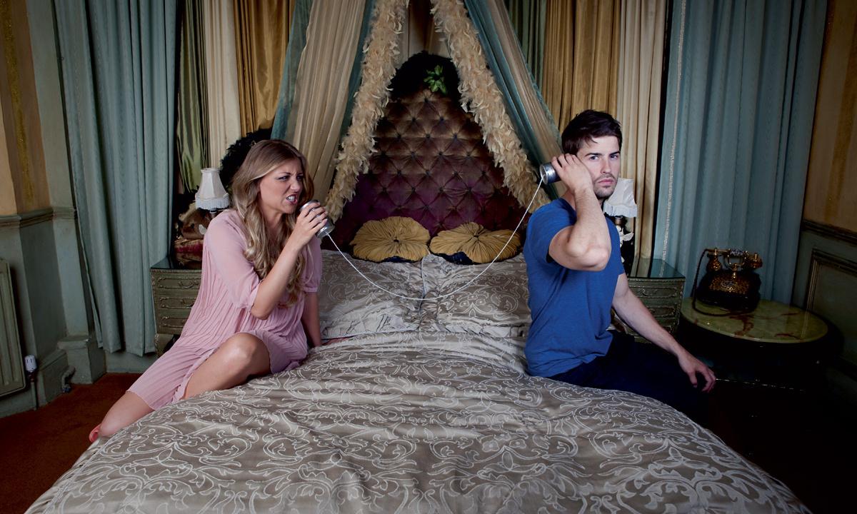 Секс с мамочками без разводов 2 фотография