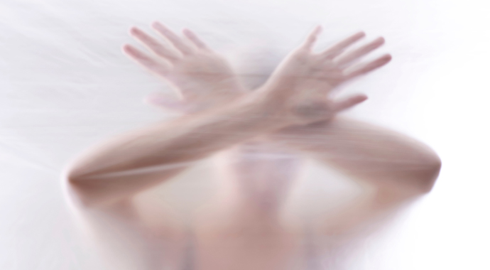 Чтобы вылечить тревогу и депрессию, психотерапии недостаточно