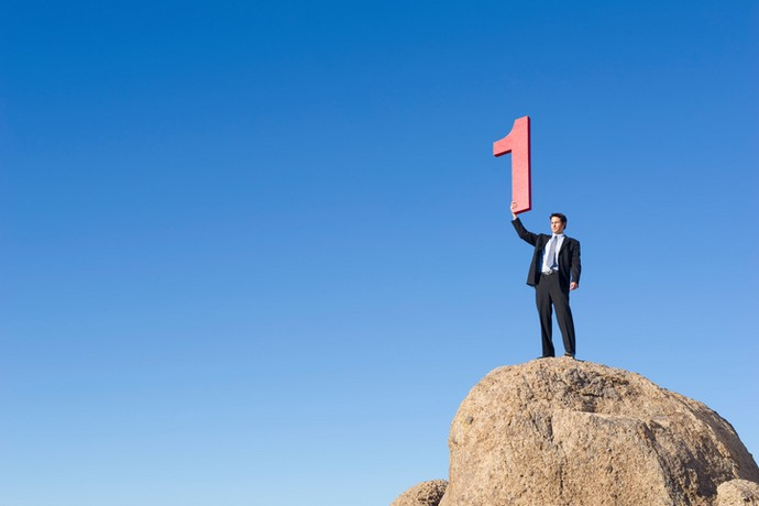 Как плохие оценки помогли мне преуспеть в бизнесе