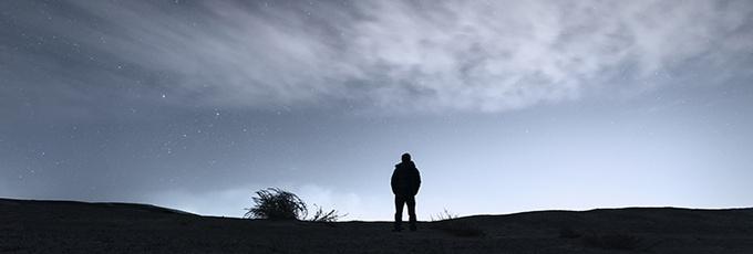 Три причины не верить в Бога