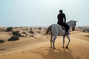 Павел Дуров фото