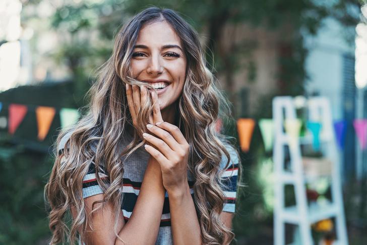 как отрастить волосы в домашних условиях: советы для роста волос