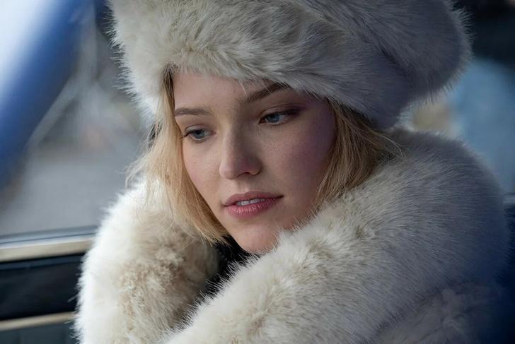 Фото №4 - 10 самых популярных российских фильмов на IMDb
