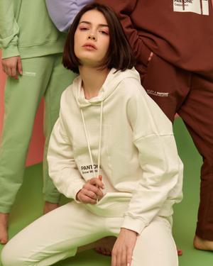 Фото №2 - Носим пастельные тона этой весной: новая коллекция INCITY X PANTONE